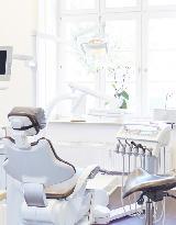 Behandlungszimmer - Foto 2 von Dental Specialists in Düsseldorf auf DocInsider.de