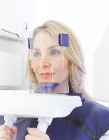 Moderne Behandlung - Foto 4 von Dental Specialists in Düsseldorf auf DocInsider.de