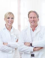 Profilbild von Dental Specialists in Düsseldorf