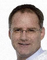 Profilbild von Praxis Dr. Kauder
