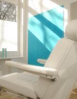 - Foto 1 von  Beauty Klinik an der Alster auf DocInsider.de