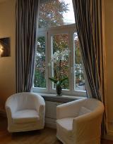 - Foto 2 von  Beauty Klinik an der Alster auf DocInsider.de