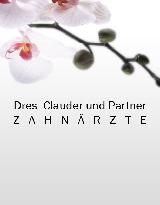Profilbild von Dres. Clauder & Partner Zahnärzte
