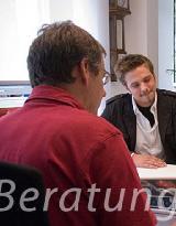 Beratung - Foto 1 von Fertility Center Berlin  auf DocInsider.de