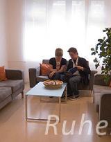 Ruheräume - Foto 0 von Fertility Center Berlin  auf DocInsider.de