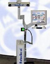 RoboDent® - Foto 2 von Diagnostikzentrum für Implantologie und Gesichtsästhetik auf DocInsider.de