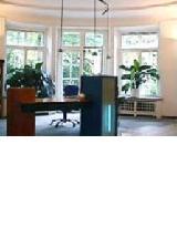 Rezeption - Foto 3 von Diagnostikzentrum für Implantologie und Gesichtsästhetik auf DocInsider.de