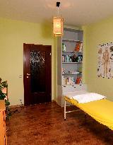 - Foto 2 von Anette Strauß auf DocInsider.de