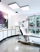 Behandlungsraum - Foto 3 von smileperfect auf DocInsider.de
