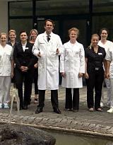 - Foto 2 von Dr. med. Erkan Cinar auf DocInsider.de