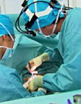 - Foto 1 von Dr. med. Erkan Cinar auf DocInsider.de