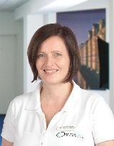 Profilbild von Dr. med. Anna Schoof
