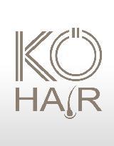 KÖ-HAIR GmbH