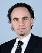 Profilbild von Dr. med. dent Martin Chares
