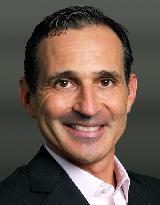 Profilbild von Dr. Juan Maria Garcia
