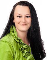 Profilbild von Jessica Bäumer