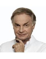 Profilbild von Dr. med. Detlef Witzel