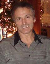 Profilbild von Dr. Nicolae Olaru