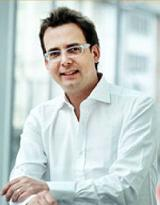 Profilbild von Dr. med. Christian Lunatschek