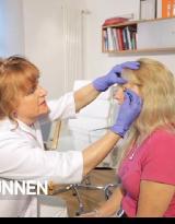 - Foto 2 von Dr. med. Christian Lunatschek auf DocInsider.de