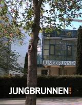 - Foto 1 von Dr. med. Christian Lunatschek auf DocInsider.de