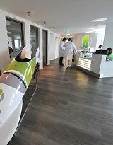 - Foto 2 von Ligamenta Wirbelsäulenzentrum  auf DocInsider.de
