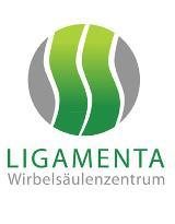 Profilbild von Ligamenta Wirbelsäulenzentrum