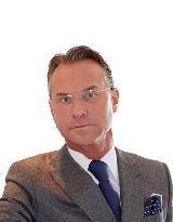 Profilbild von Dr. med. Jens Otte