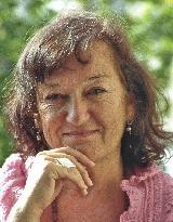 Profilbild von Baulo Blättner