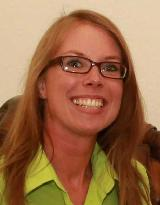 Profilbild von Nadine Streifels