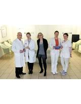 - Foto 3 von Dr. med. Alexandra Bruns auf DocInsider.de