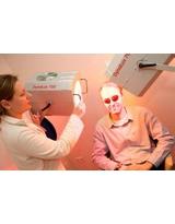 - Foto 2 von Dr. med. Alexandra Bruns auf DocInsider.de