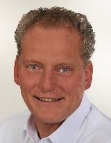 Profilbild von Dr. med. Patrick Bauer