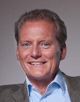 Dr. med. Patrick Bauer - Foto 1 von Dr. med. Patrick Bauer auf DocInsider.de