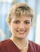 Profilbild von Dr. med. dent. Caroline Cordesmeyer