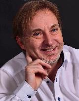 Profilbild von Reiner Grote