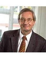 - Foto 2 von Dr. med. Andreas Pust auf DocInsider.de