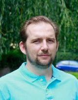Profilbild von Waldemar Risto