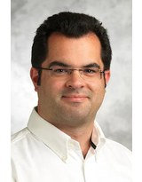 Profilbild von Dr. med. Raif Khalifa