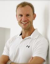 Profilbild von Dr. med. Markus Klingenberg