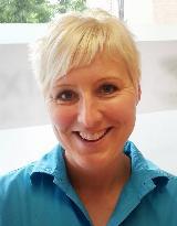 Profilbild von Jessica Bilke