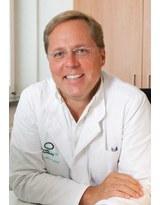 Profilbild von Prof. Dr. med. Alexander Katzer