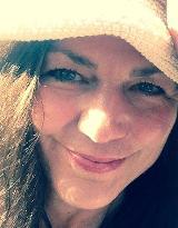 Profilbild von Psychotherapeutin Traumatherapie Hypnose Iris Schulte-Pankoke