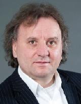 Profilbild von Dr. phil. Dipl.-Soz. Ruthard Stachowske