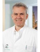 Profilbild von Dr. med. Wolf-Peter Niedermauntel