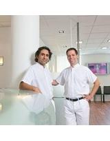 Profilbild von Dr. med. Behrus Subin