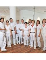 - Foto 4 von Dr. med. Behrus Subin auf DocInsider.de