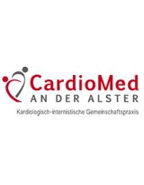 - Foto 1 von Dr. med. Behrus Subin auf DocInsider.de