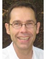 Profilbild von Dr. Lothar Wolf
