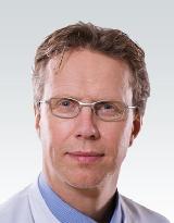 Profilbild von Dr. med. Oliver Oetke